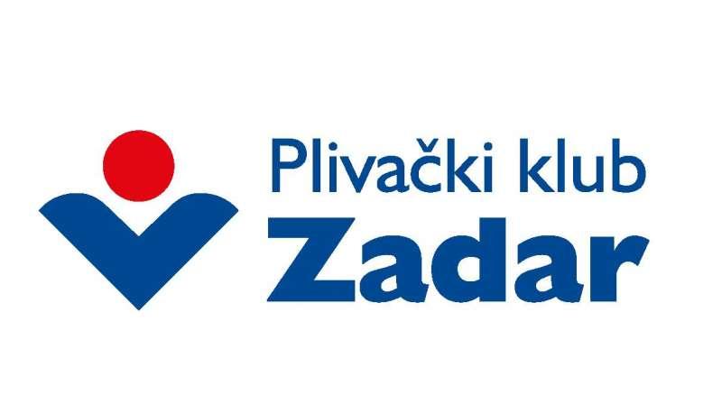 Aktivan vikend u PK Zadar