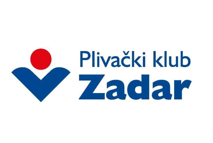 Regionalno prvenstvo Hrvatske - Regija 1
