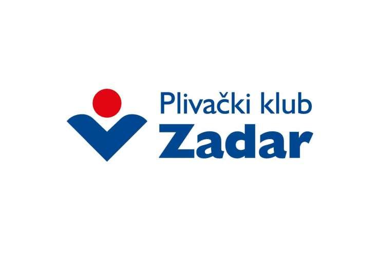 Grupe Škola plivanja 2021/2022