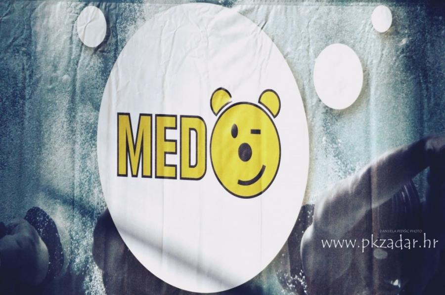 Medo - HPS mini GP, 23.-24.01.2016.
